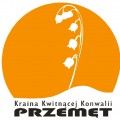 Logo Gminy Przemęt