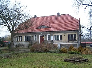 Kaszczor