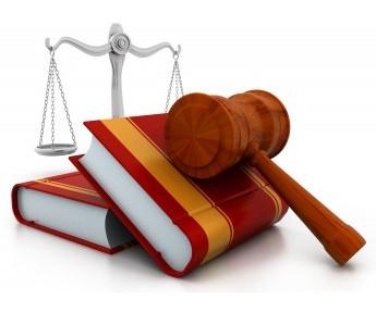 Rusza punkt bezpłatych porad prawnych w Urzędzie Gminy Przemęt