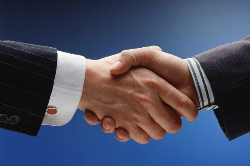 Zaproszenie dla firm i przedsiębiorców