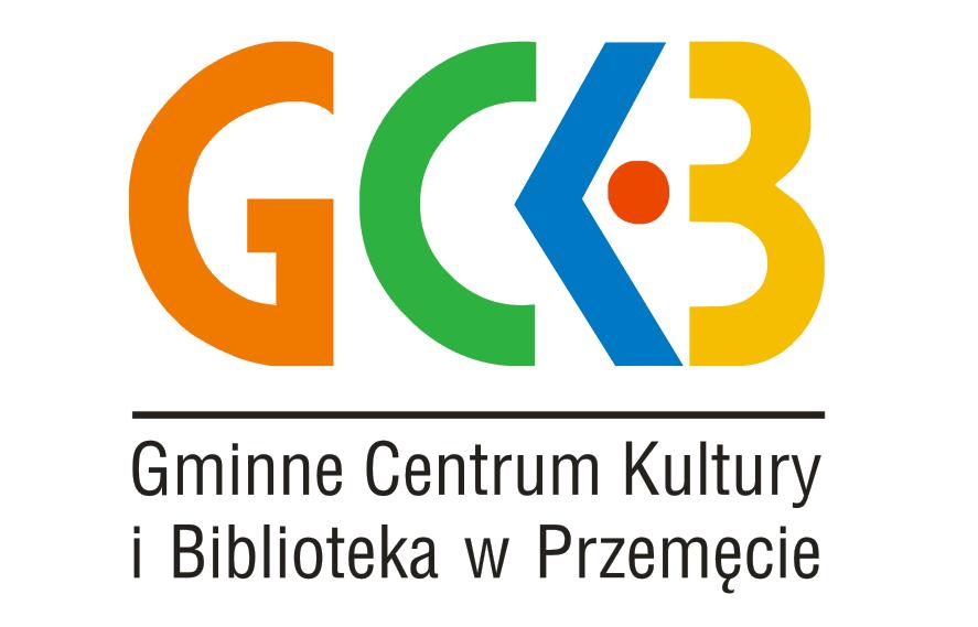 Powstało Gminne Centrum Kultury i Biblioteka w Przemęcie