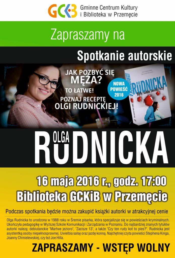 olga_rudnicka