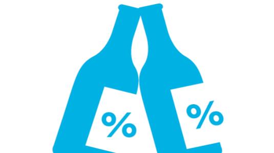 Informacja dla sprzedawców alkoholu