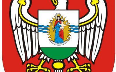 Konkurs na stanowisko dyrektora Powiatowego Centrum Pomocy Rodzinie w Wolsztynie