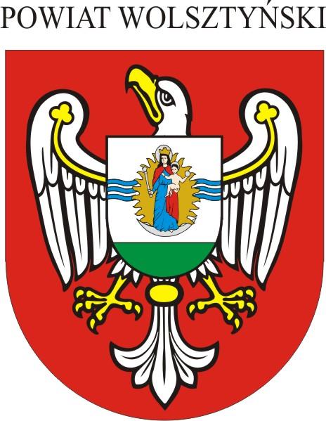 Ogłoszenie w sprawie konkursu na stanowisko dyrektora SPZOZ w Wolsztynie