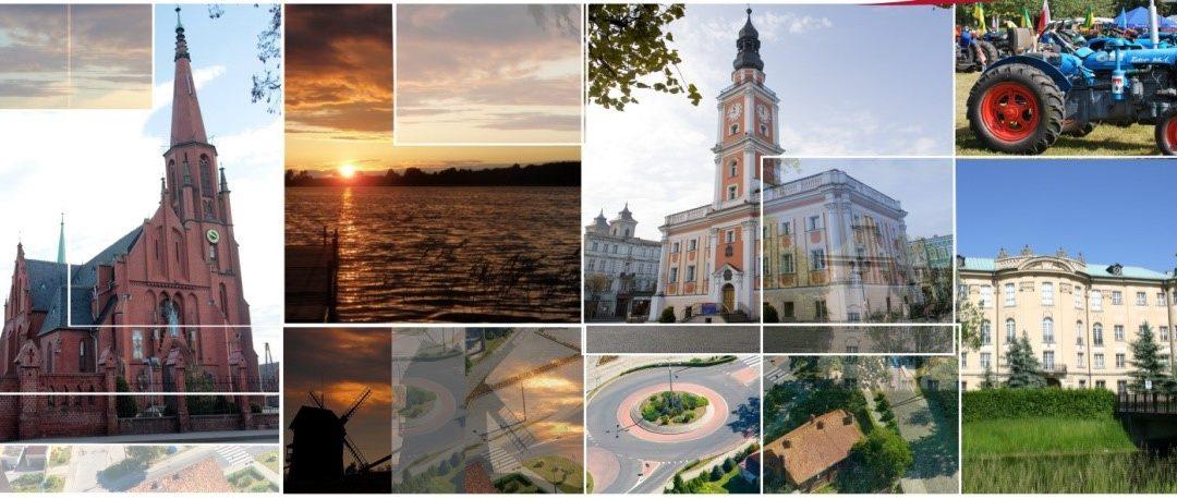 Konsultacje koncepcji Rewitalizacji Rynku w Lesznie – zmiana terminu