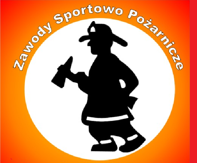 Gminne Zawody Sportowo-Pożarnicze w Przemęcie