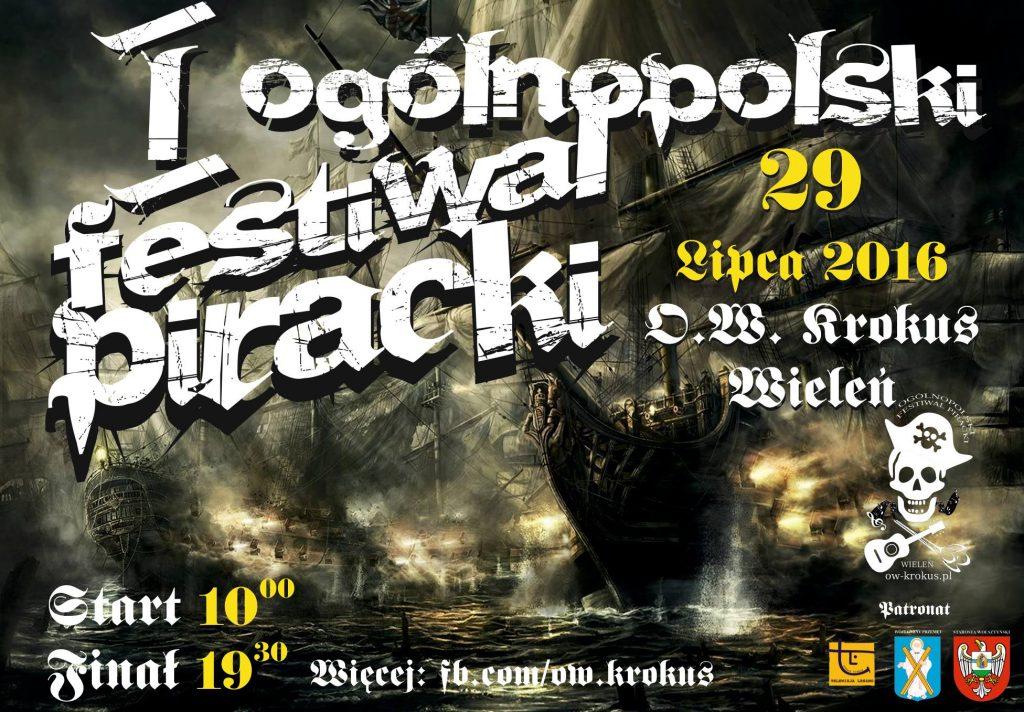 festiwal_piracki
