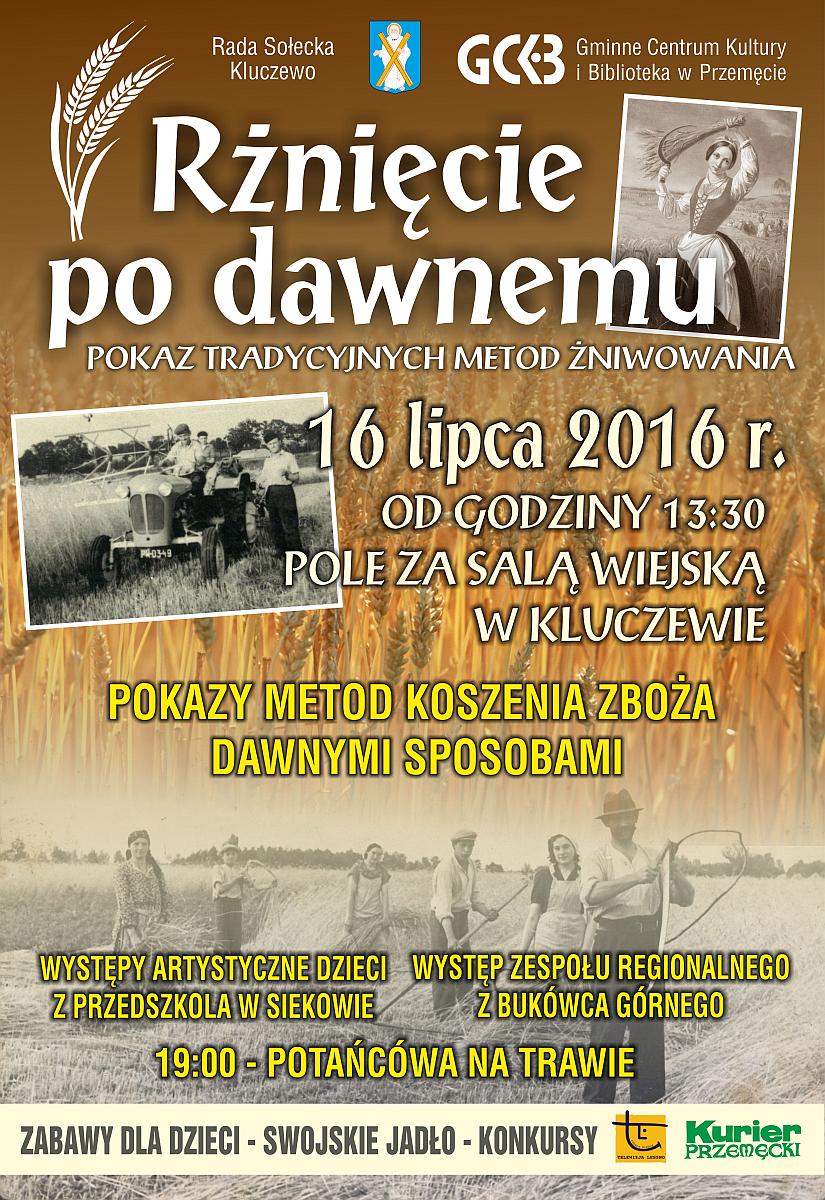 rzniecie_po_dawnemu_plakat