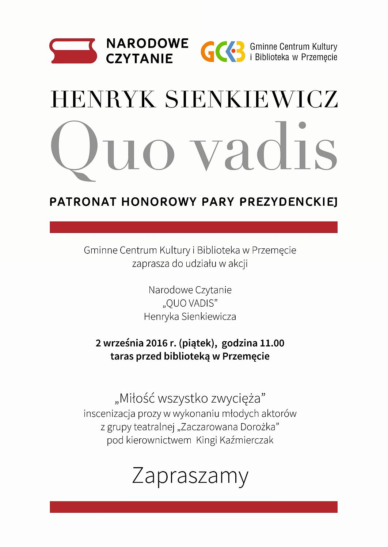 narodowe_czytanie_quo_vadis