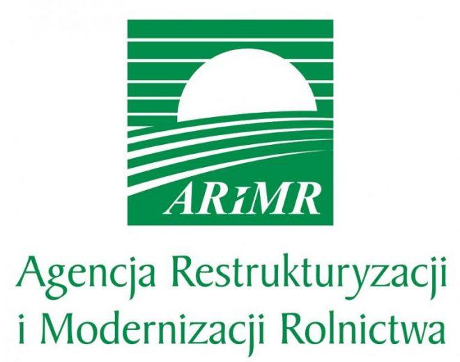 Dyrektor Wielkopolskiego Oddziału Regionalnego ARiMR zaprasza na spotkanie: Susza. Zapobieganie i niwelowanie skutków. Formy wsparcia z ARiMR.