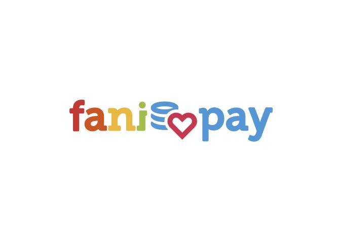 FaniPay – pierwszy w Polsce serwis płatności online dla NGO