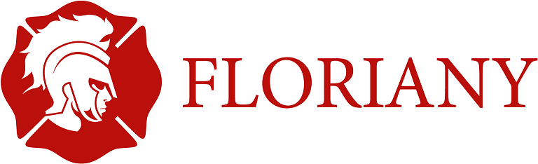 "KONKURS ""FLORIANY"""