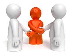 Od konfliktu do mediacji