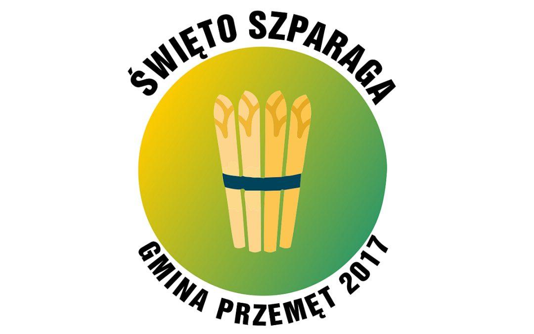 Spotkanie z producentami i przetwórcami szparagów
