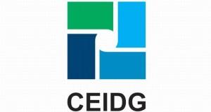 Przedsiębiorca posiada w bazie CEIDG swój PESEL