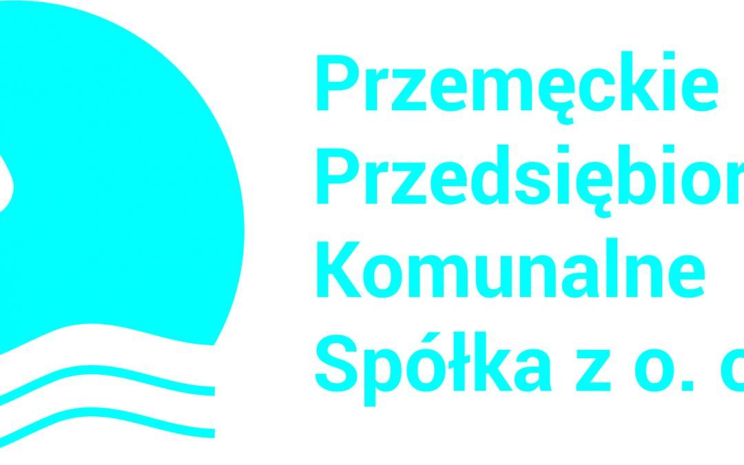 Przemęckie Przedsiębiorstwo Komunalne Sp. z o.o.