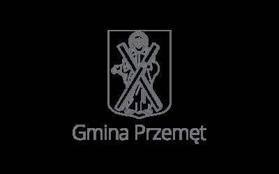 Konsultacje koncepcji Rewitalizacji Rynku w Lesznie
