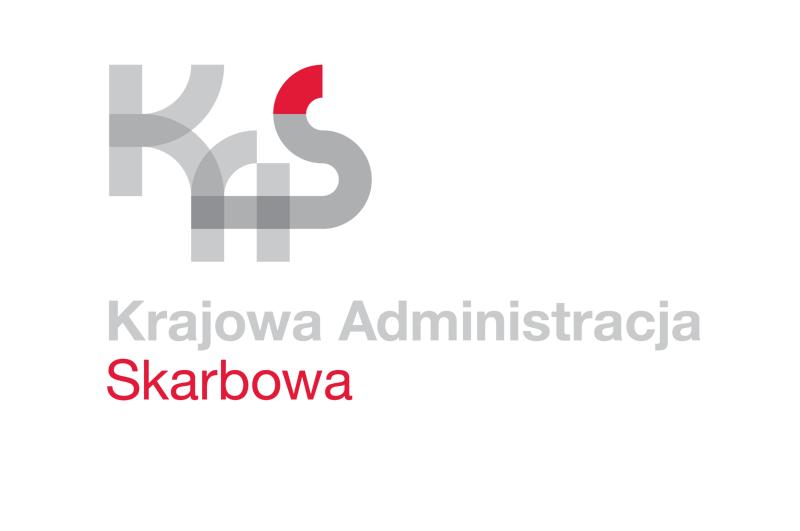 Usługa Twój e-PIT tylko na Portalu Podatkowym podatki.gov.pl