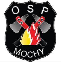 Gminne Zawody Sportowo- Pożarnicze w Mochach