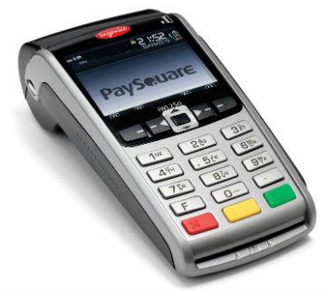 Innowacja płatnicza  w Urzędzie