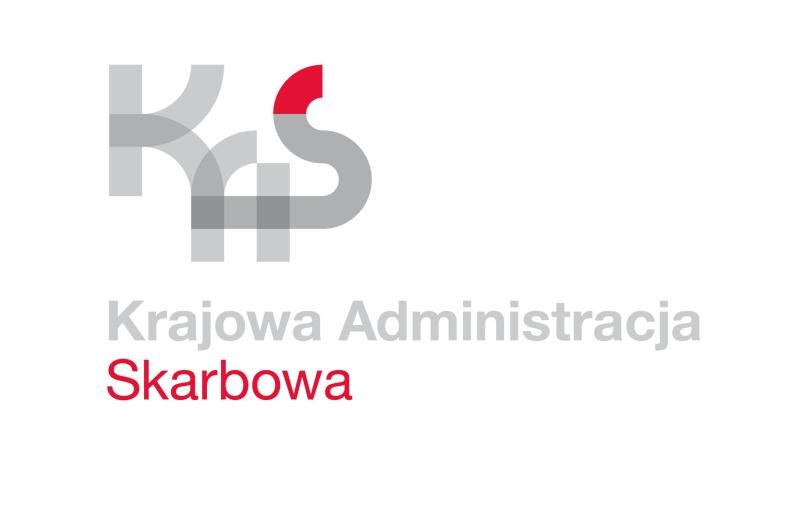 Elektroniczna środa w Urzędzie Skarbowym w Wolsztynie