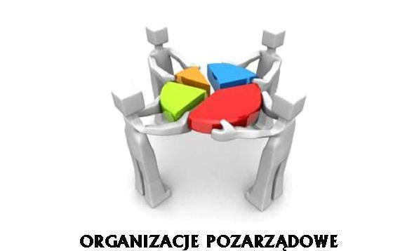 Konsultacje w sprawie programu współpracy Gminy Przemęt z organizacjami pozarządowymi. WYNIKI!!