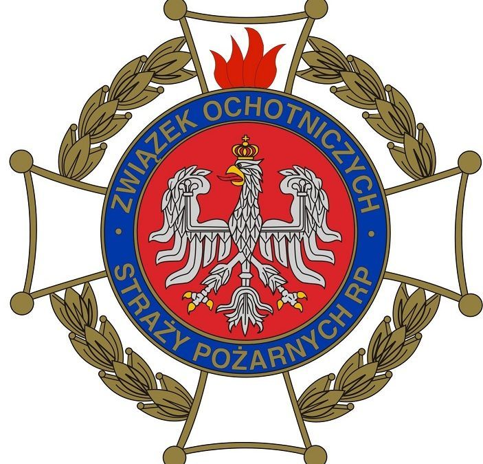 Wyniki współzawodnictwa pomiędzy Ochotniczymi Strażami Pożarnymi Gminy Przemęt w 2017 roku