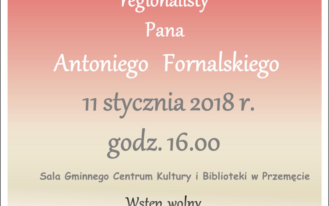 Zapraszamy na wykład poświęcony Powstaniu Wielkopolskiemu