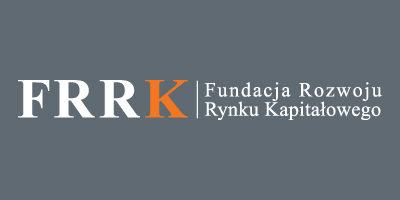 Informacja nt. oceny pre-ratingowej Gminy Przemęt