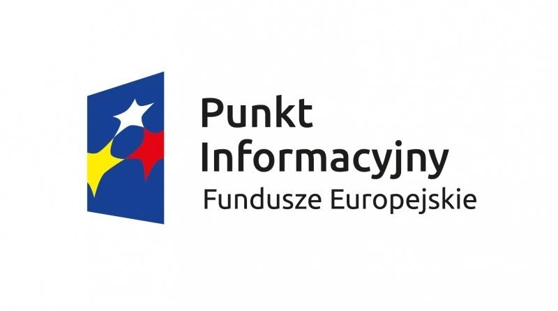 Punkt Informacyjny Funduszy Europejskich zaprasza
