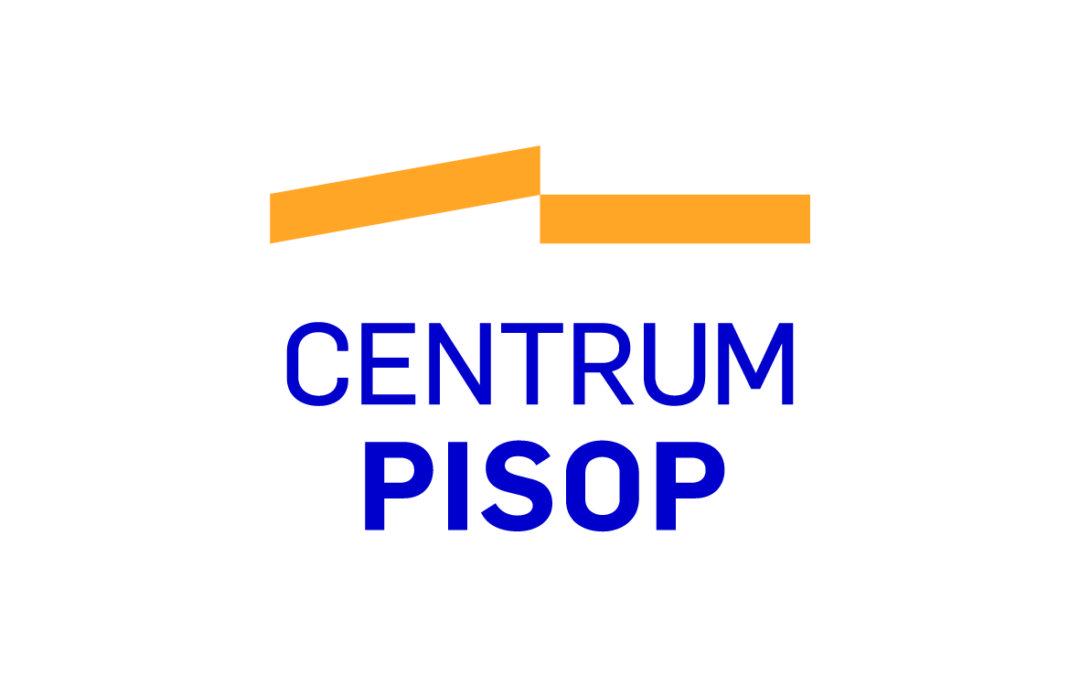 Skorzystaj ze wsparcia w ramach Leszczyńskiego Centrum Integracji Wielkopolskich Inicjatyw Społecznych!