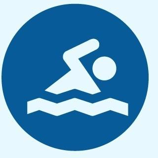 Komunikat w sprawie jakości wody w miejscach okazjonalnie wykorzystywanych do kąpieli na terenie Gminy Przemęt