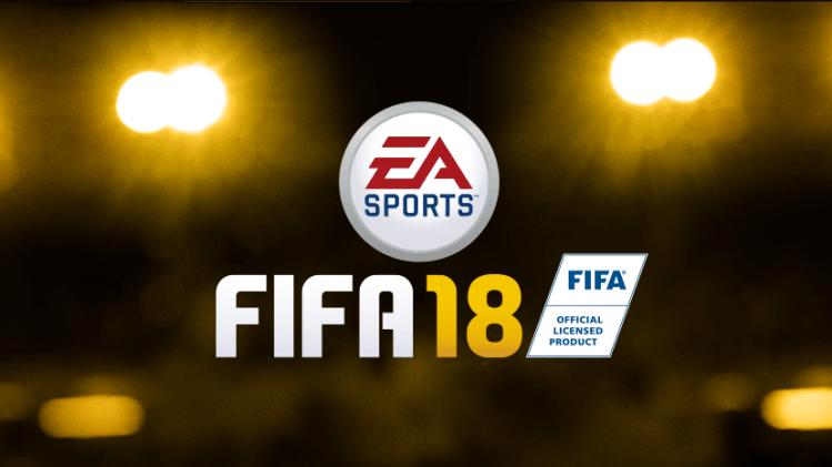 Turniej FIFA 18 o Puchar Zarządu OSP Siekowo