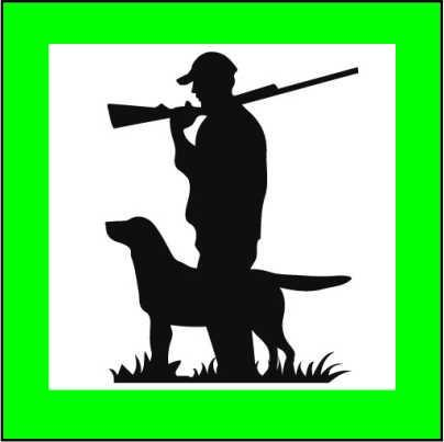 Informacja o polowaniach zbiorowych