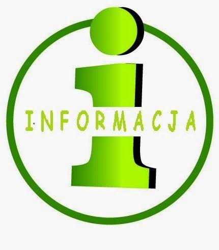 Informacja o zmianie dnia oraz godzin przyjęć interesantów przez Wójta, Zastępcę Wójta oraz Sekretarza Gminy Przemęt