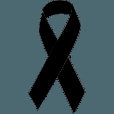 Informacja o uruchomieniu syren alarmowych w dniu 19.01.2019 r.