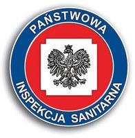 Informacja o jakości wody przeznaczonej do spożycia przez ludzi na terenie powiatu wolsztyńskiego za 2018r.