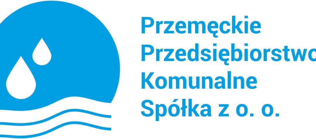 Czasowa przerwa w dostawie wody w dniu 2 października w m. Wieleń, Kaszczor, Osłonin