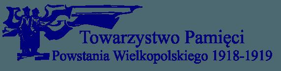 Zebranie sprawozdawczo-wyborcze Koła TPPW w Przemęcie