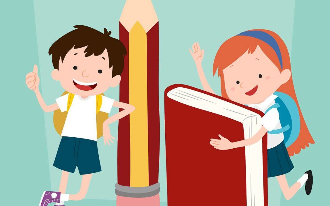 Trzeci dzień egzaminu ósmoklasisty z języka obcego nowożytnego