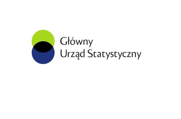 """Badanie ankietowe- """"Uczestnictwo mieszkańców Polski w podróżach"""""""