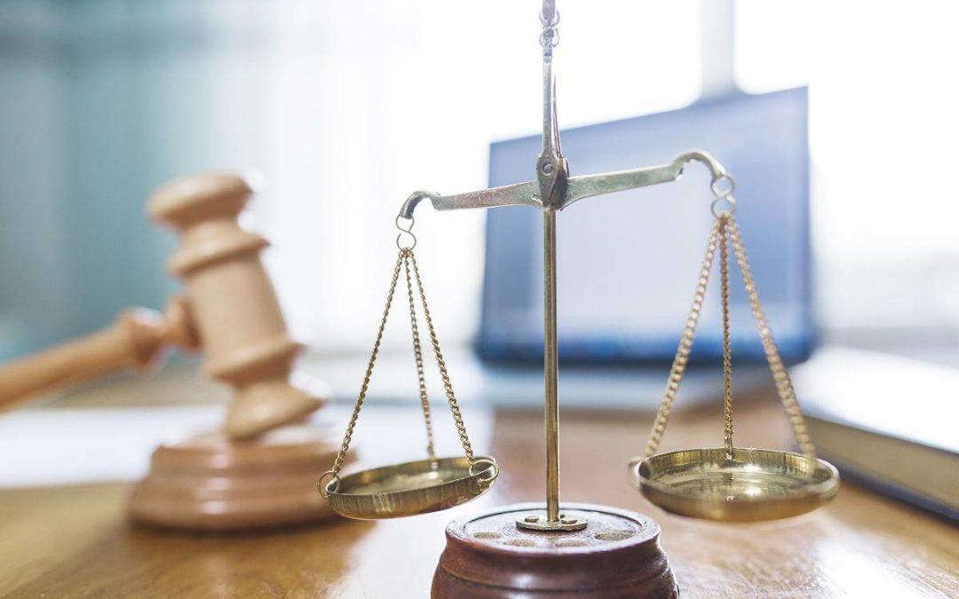 Wybory ławników na kadencję 2020-2023