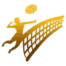 Zapraszamy do wzięcia udziału w Turnieju Siatkówki Plażowej o Puchar Wójta Gminy Przemęt – 22.06.2019 r.