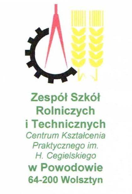 Zjazd absolwentów Zespołu Szkół Rolniczych i Technicznych im. Hipolita Cegielskiego w Powodowie