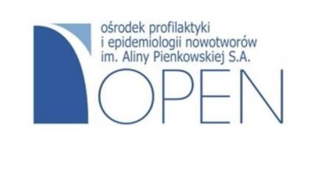 Bezpłatne badania profilaktyczne dla mieszkańców Gminy Przemęt