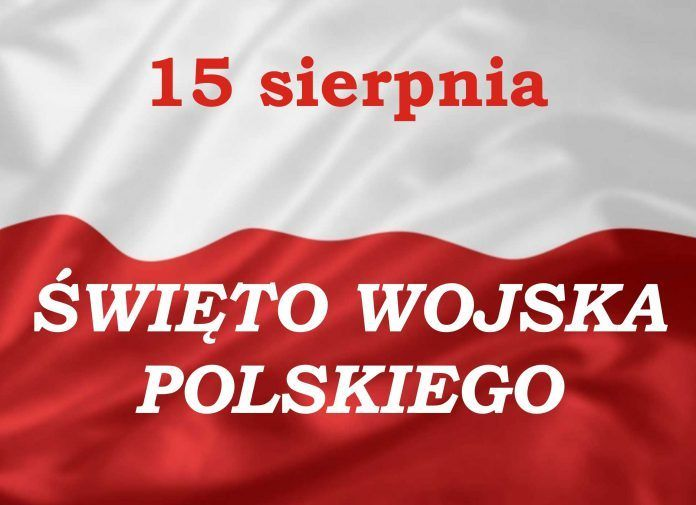 Święto Wojska Polskiego