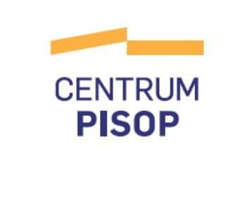Skorzystaj ze wsparcia w ramach Leszczyńskiego Centrum Integracji Wielkopolskich Inicjatyw Społecznych