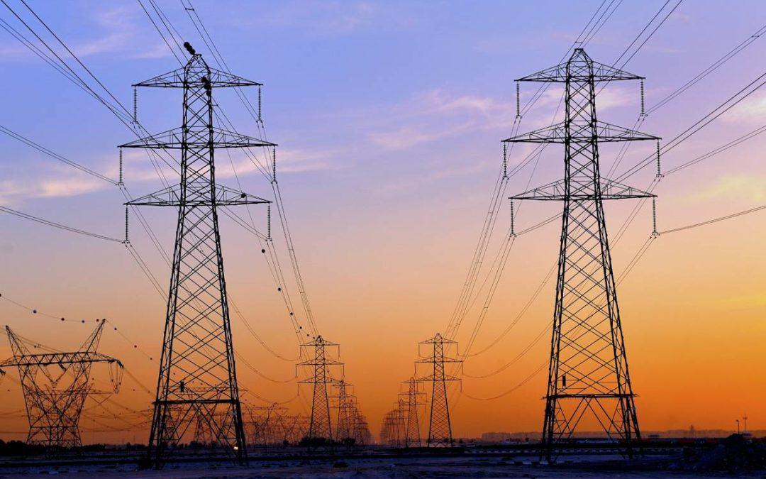 Ważna informacja dla odbiorców końcowych energii elektrycznej, prowadzących działalność gospodarczą