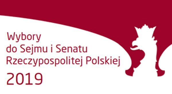 Wyniki głosowania w wyborach do Sejmu RP i do Senatu RP – Gmina Przemęt